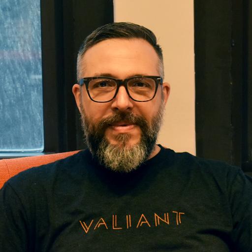 Georg Dauterman