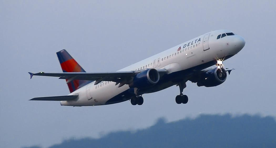 Delta and Dignity: How to Re-Accommodate the Right Way