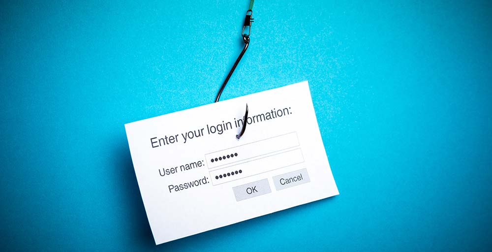 Social Engineering: How to Spot Common Phishing Attacks