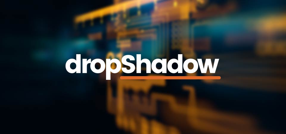 Disabling OSX Screenshot Drop Shadows