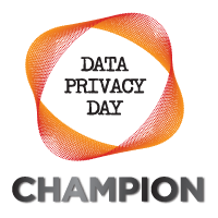 Valiant Technology is a Data Privacy Day 2019 Champion