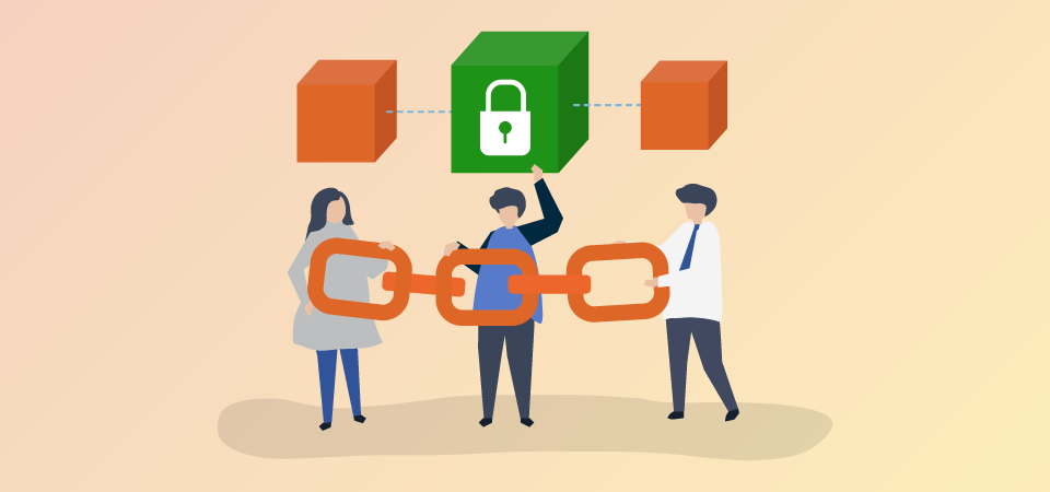 Encrypting email with Office 365 and Azure Information Protection