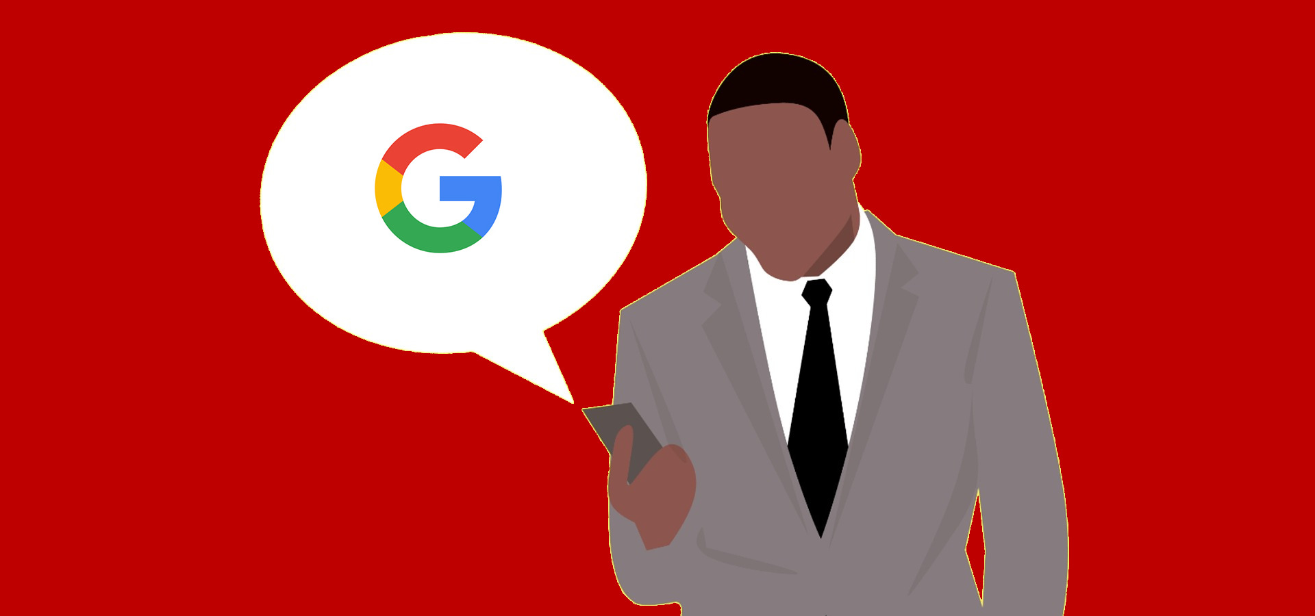 Security and Your Google Linked Accounts