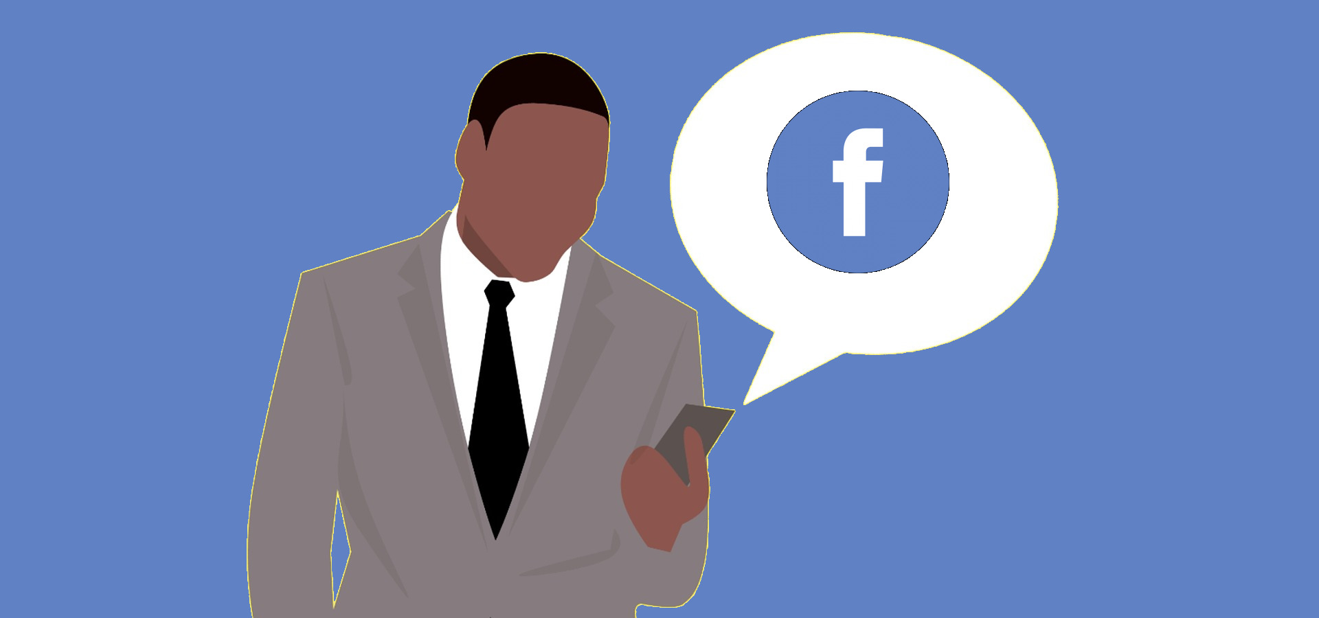 Security and Your Facebook Linked Accounts