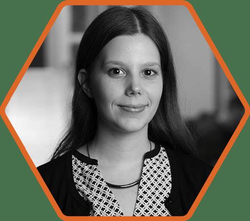 Maryann Dobrowolski, Training Manager