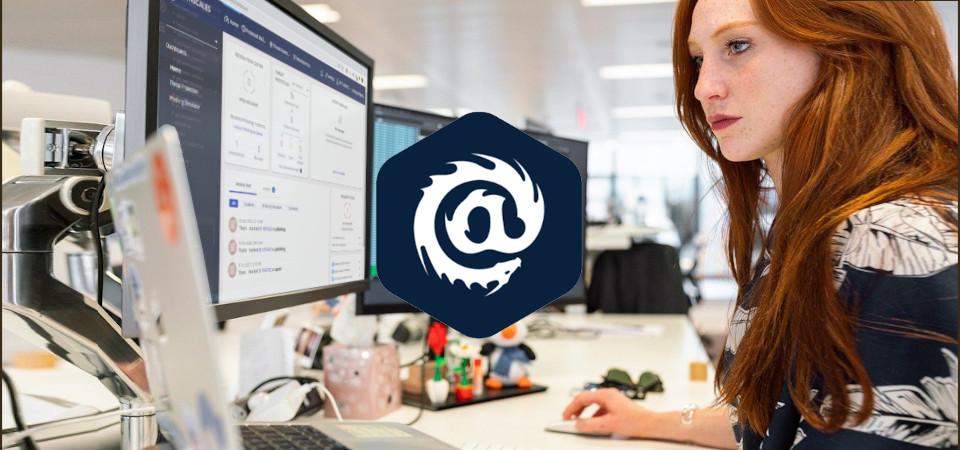 IronScales Anti-Phishing Portal